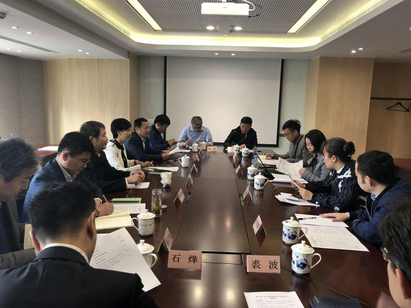 上海座談會.JPG